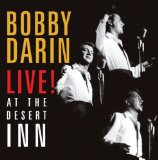 Bobby Darin - About A Quarter To Nine