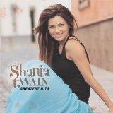 Shania Twain - Don't!