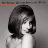 Barbra Streisand - Lover, Come Back To Me