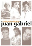 Juan Gabriel Se Me Olvido Otra Vez cover art