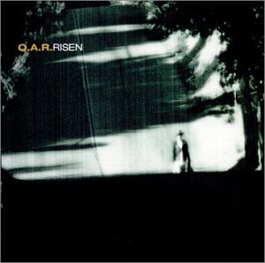 O.A.R. Hold On True cover art
