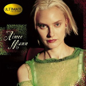 Aimee Mann Wise Up (from Magnolia) cover art