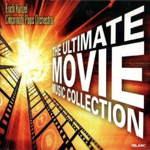 James Horner Zorro's Theme (from The Mask Of Zorro) cover art