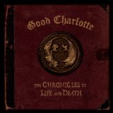 Good Charlotte - Meet My Maker
