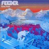 Feeder - Buck Rogers