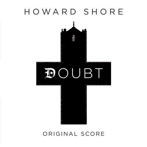 """Howard Shore Goodbye (Theme From """"Big"""") cover art"""