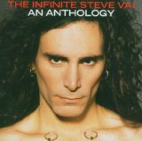 Steve Vai - Giant Balls Of Gold