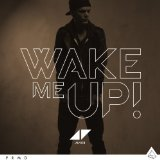 Avicii - Wake Me Up (arr. Roger Emerson)