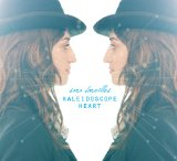 Sara Bareilles - Not Alone