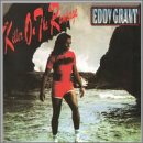 Eddy Grant Electric Avenue cover art