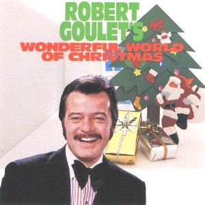 Robert Goulet (There's No Place Like) Home For The Holidays cover art