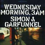 Simon & Garfunkel - Last Night I Had The Strangest Dream