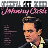 Johnny Cash - Delia's Gone