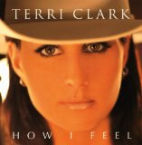 Terri Clark Now That I Found You cover art