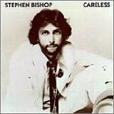 On And On (Stephen Bishop - Careless) Noter