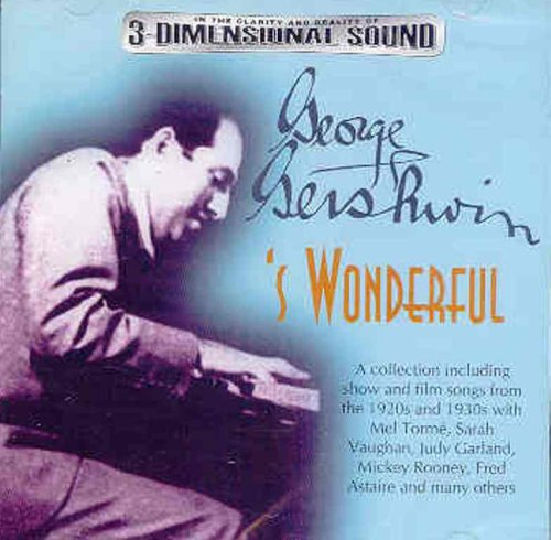 Dinah Shore Orchids In The Moonlight cover art