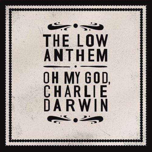 To Ohio Sheet Music By The Low Anthem Lyrics Chords 108469