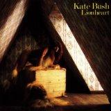Kate Bush Wow cover kunst