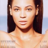 Beyoncé Disappear cover art