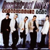 Backstreet Boys - Everybody (Backstreets Back)