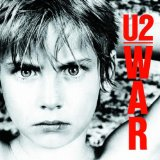 U2 - Two Hearts Beat As One