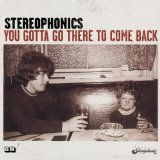Stereophonics - Help Me (She's Out Of Her Mind)