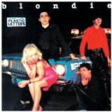 Blondie - Fan Mail