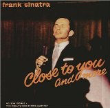 Frank Sinatra - It's Easy To Remember