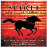 Nothing Ive Ever Known (from Spirit: Stallion Of The Cimarron)