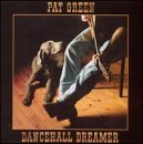 Pat Green Family Man cover art