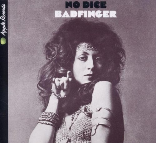 Badfinger Without You cover art