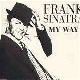 Frank Sinatra - For Once In My Life