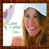 Colbie Caillat Magic l'art de couverture