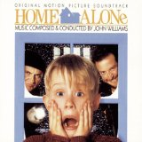 Holiday Flight (from Home Alone)