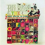 The Monkees Daydream Believer cover art