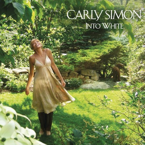 Carly Simon Love Of My Life cover art