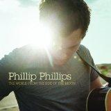 Phillip Phillips Home cover art