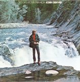 John Denver Rocky Mountain High cover art