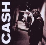 Johnny Cash - Wayfaring Stranger