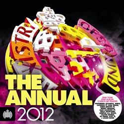 Swedish House Mafia Save The World cover art