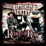 Where I Come From (Montgomery Gentry - Rebels on the Run) Digitale Noter