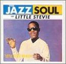 Stevie Wonder Fingertips (Part 2) cover art