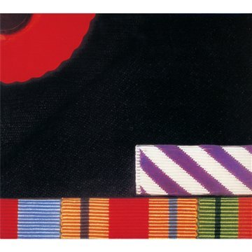 Pink Floyd The Fletcher Memorial Home cover art