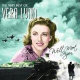 How Green Was My Valley (Vera Lynn) Sheet Music
