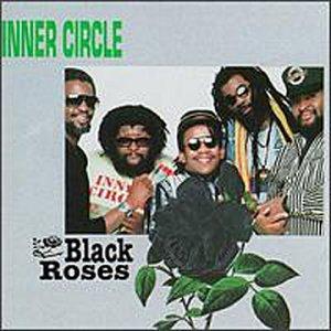 Inner Circle Bad Boys cover art