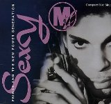 Prince - Sexy M.F.