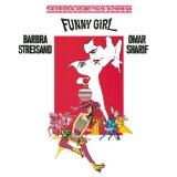 Barbra Streisand - People (from Funny Girl)