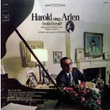 Harold Arlen For Every Man There's A Woman l'art de couverture