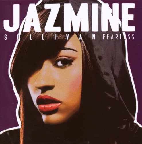 Jazmine Sullivan One Night Stand cover art
