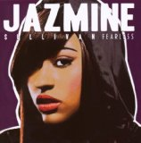Jazmine Sullivan My Foolish Heart cover art